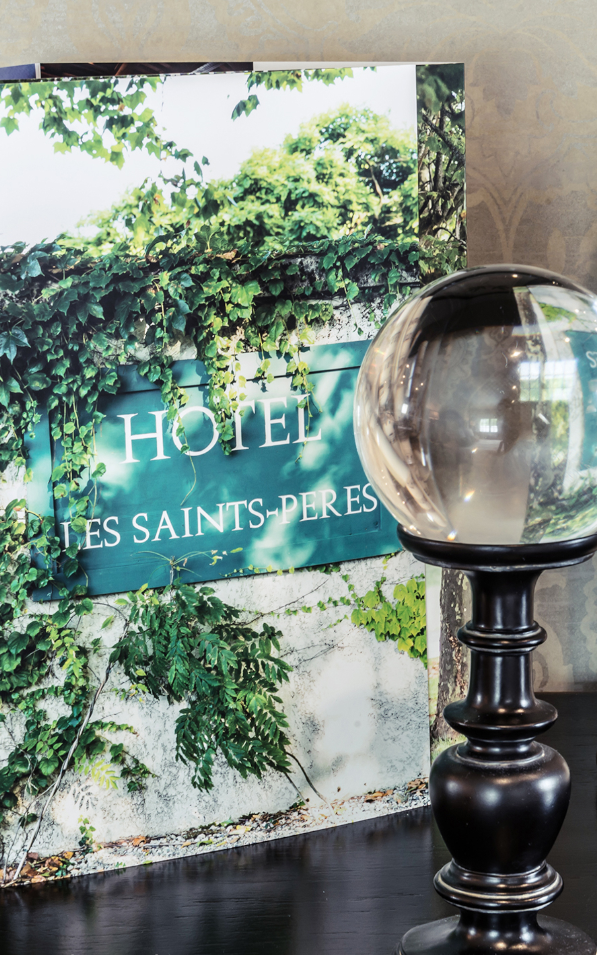 325/Ambiance_Details_SP/domaine_saints-peres_savoie_chambery_details_1.jpg